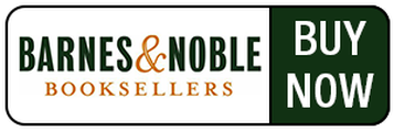 Barnes and noble buy button